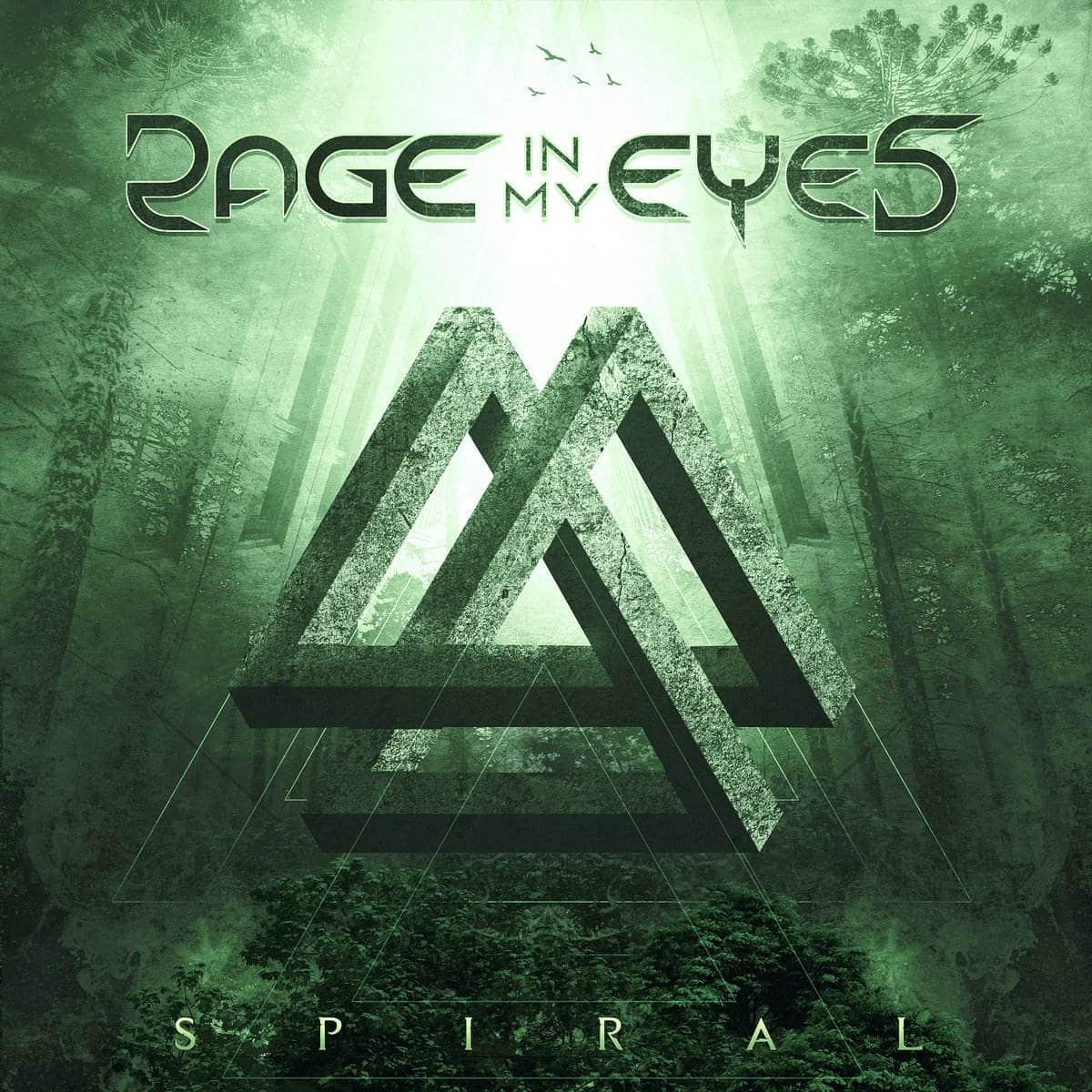 """rage-in-my-eyes:-erster-track-von-neuer-heavy-/-power-metal-ep-""""spiral""""-aus-brasilien"""