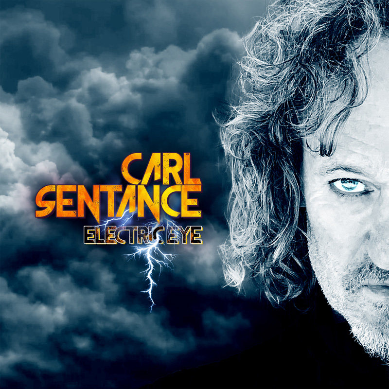"carl-sentance:-nazareth-sanger-kundigt-neues-solo-album-""electric-eye""-an"