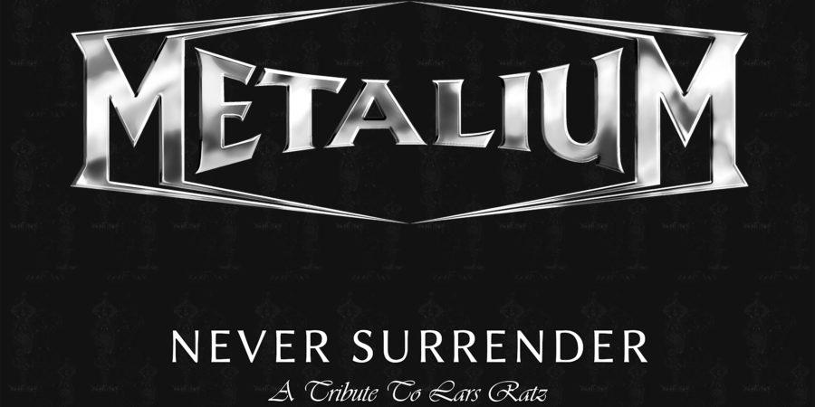 """[news]-metalium-–-ehren-ihren-verstorbenen-bassisten-mit-single-""""never-surrender"""""""