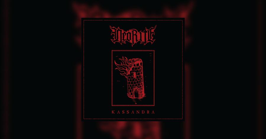 [review]-neorite-–-kassandra-(ep)