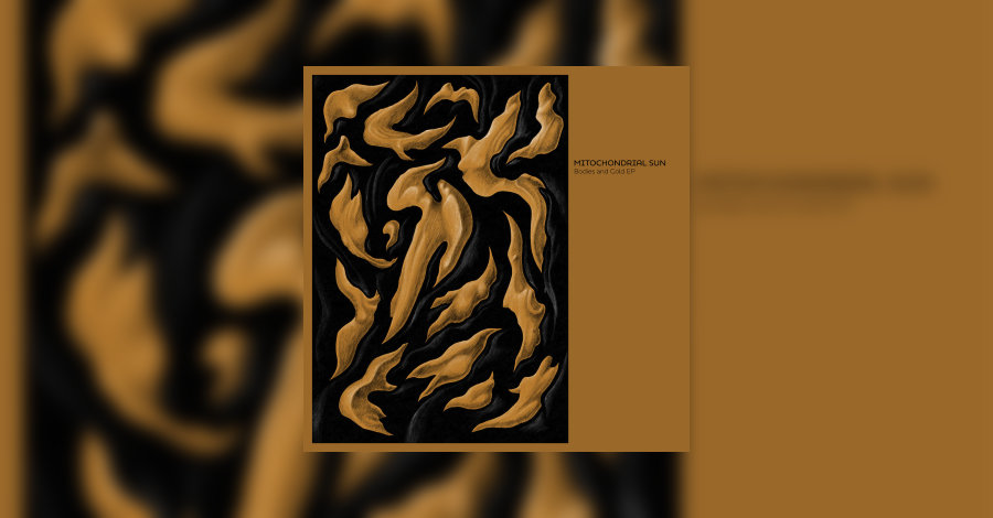 [review]-mitochondrial-sun-–-bodies-and-gold