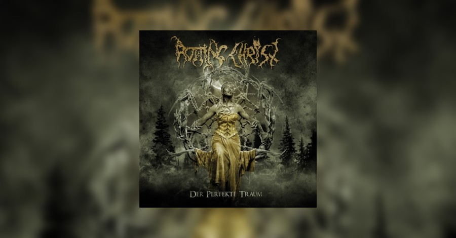 [review]-rotting-christ-–-der-perfekte-traum-(re-release)