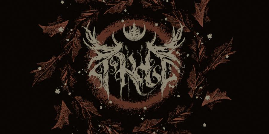 """[news]-arde-veroffentlichen-ersten-song-vom-kommenden-2.-album-""""ancestral-cult"""""""