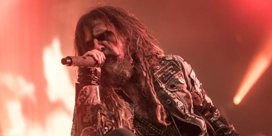 """[news]-rob-zombie-zeigt-video-zu-""""shadow-of-the-cemetary-man"""""""