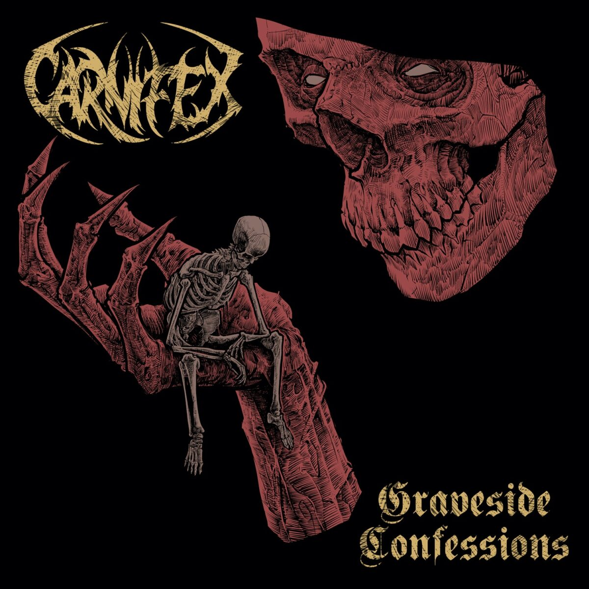 carnifex:-graveside-confessions