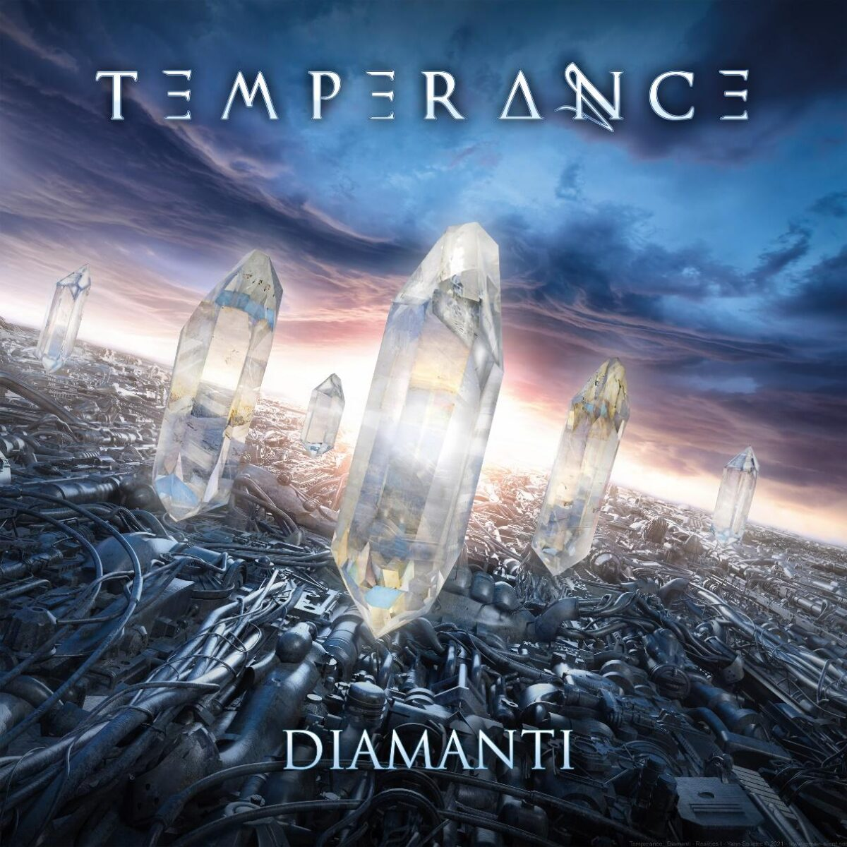 """temperance:-neues-album-""""diamanti""""-im-november-2021"""