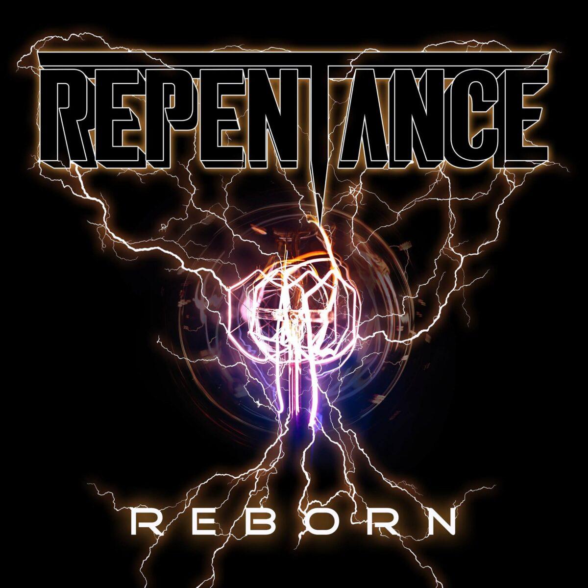 """repentance:-plattenvertrag-und-neuer-song-""""reborn"""""""