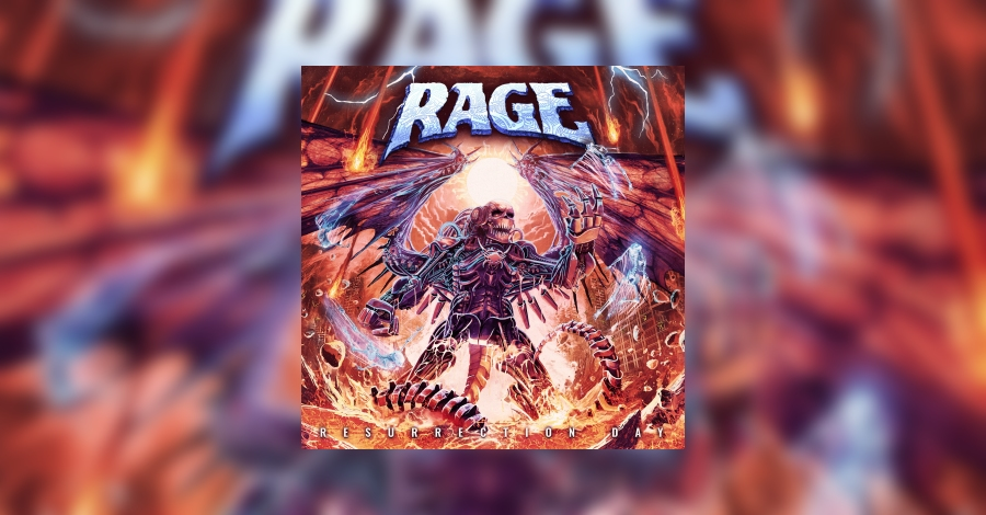 [review]-rage-–-resurrection-day