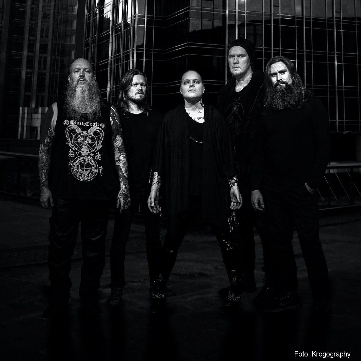 "mercury-circle:-weiterer-song-vom-neuen-gothic-metal-album-""killing-moons"""