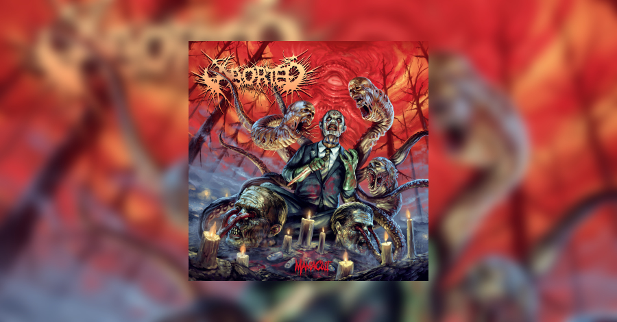 [review]-aborted-–-maniacult