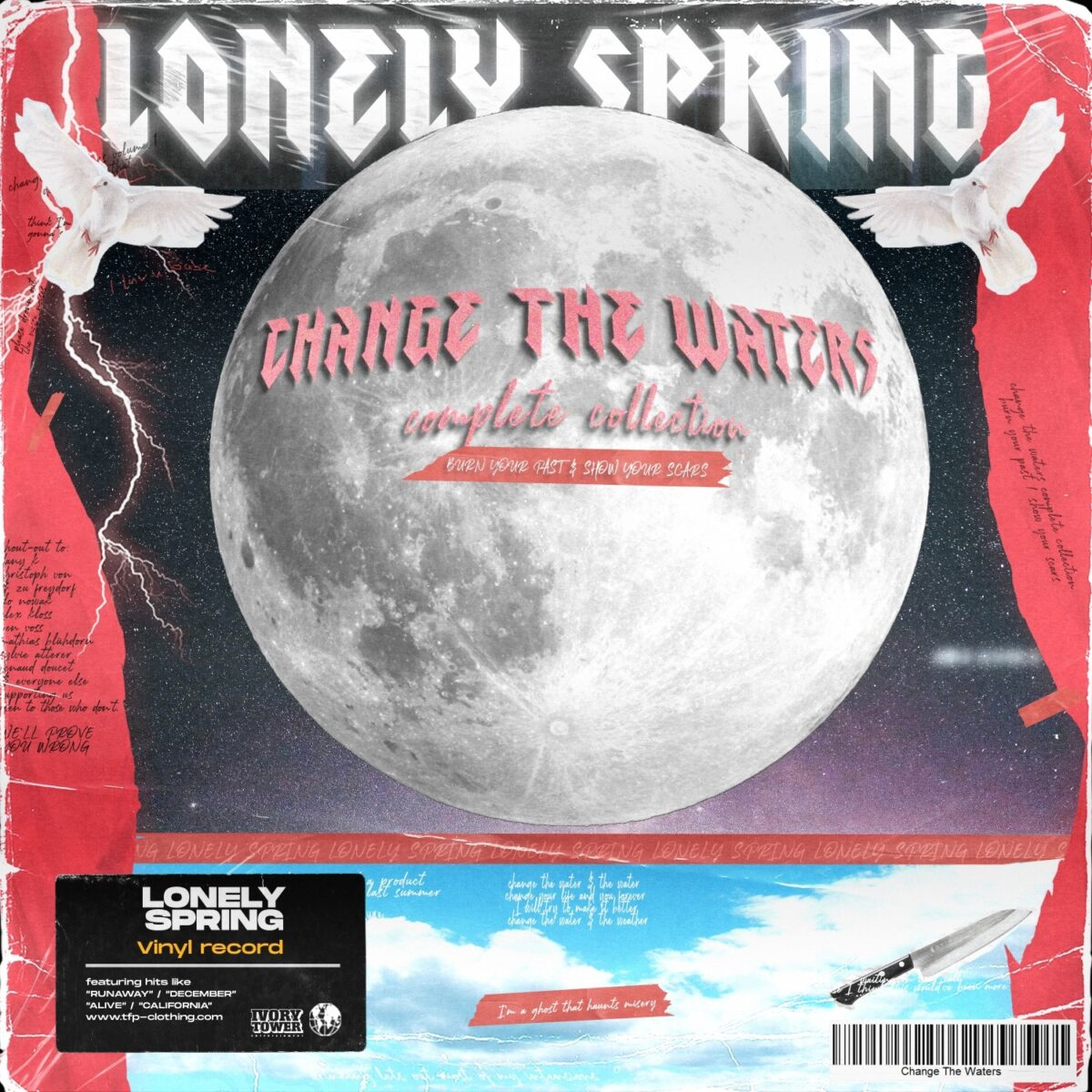 lonely-spring:-change-the-waters