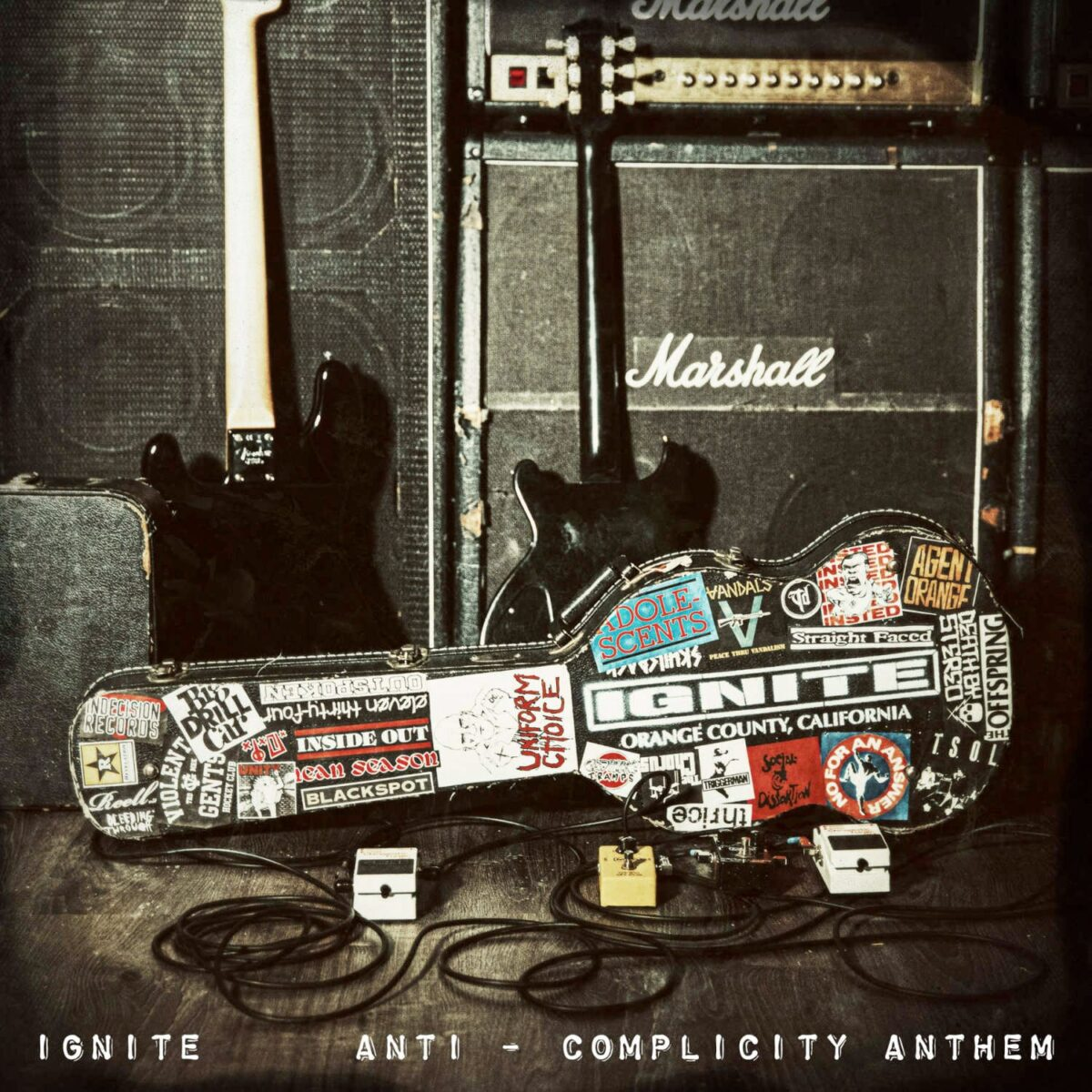 "ignite:-neue-ep-""anti-complicity-anthem"""