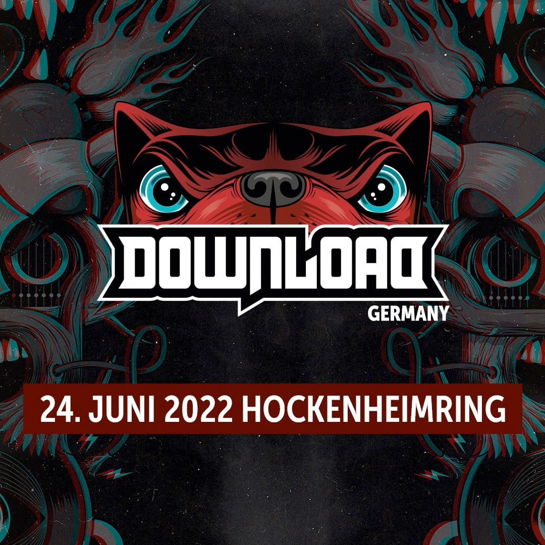 download-festival-germany-2022:-open-air-am-hockenheimring-mit-metallica