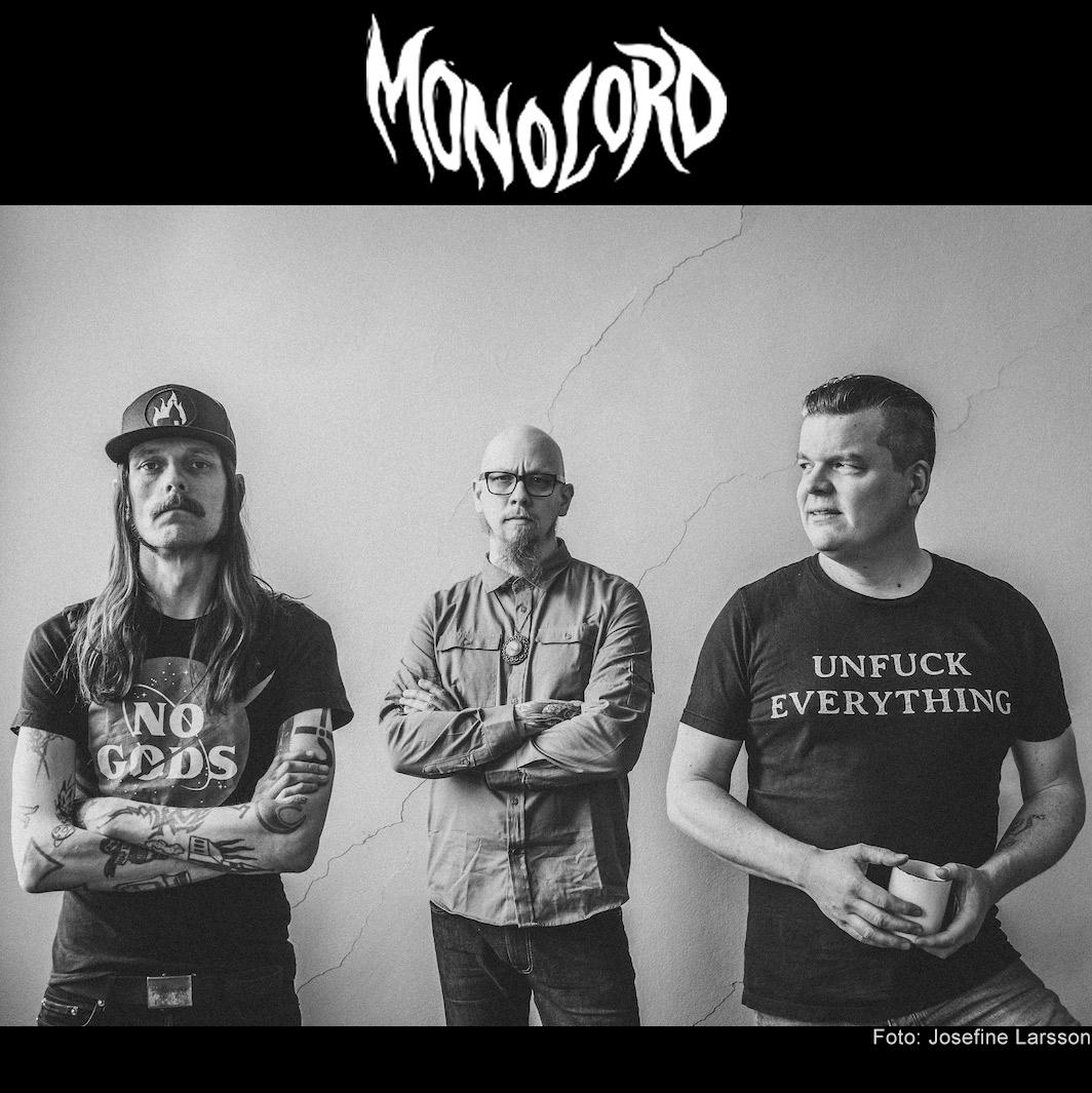 "monolord:-neues-sludge-album-""your-time-to-shine"""