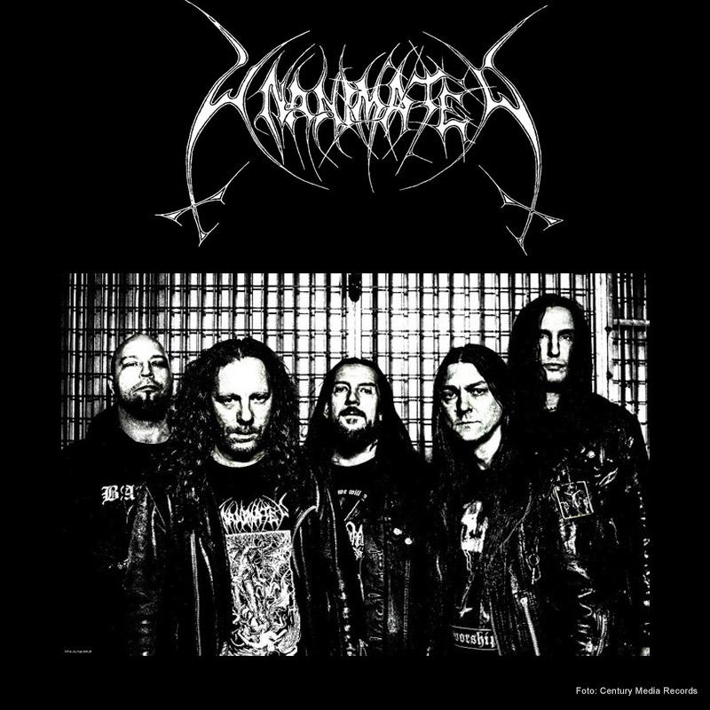 unanimated:-death-metal-band-veroffentlicht-nach-10-jahren-eine-neue-platte