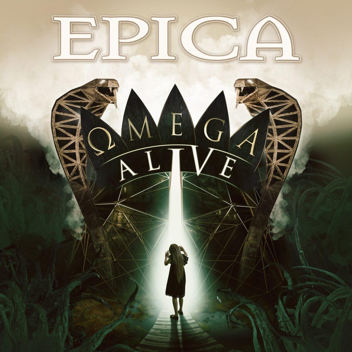 "epica:-neues-live-album-""omega-alive""-im-dezember-2021"
