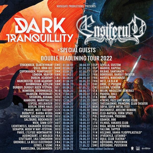dark-tranquillity-&-ensiferum:-tour-im-fruhjahr-2022