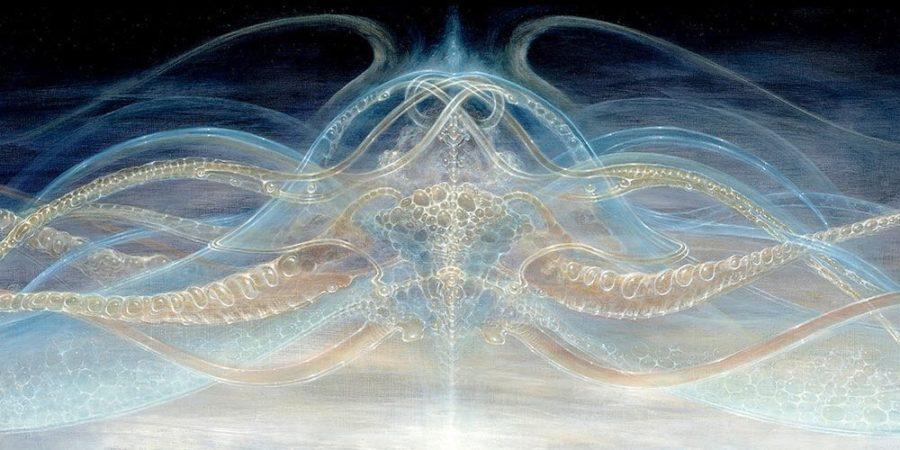"[news]-cynic-–-kundigen-neues-album-""ascension-codes""-an"