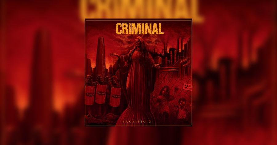 [review]-criminal-–-sacrificio