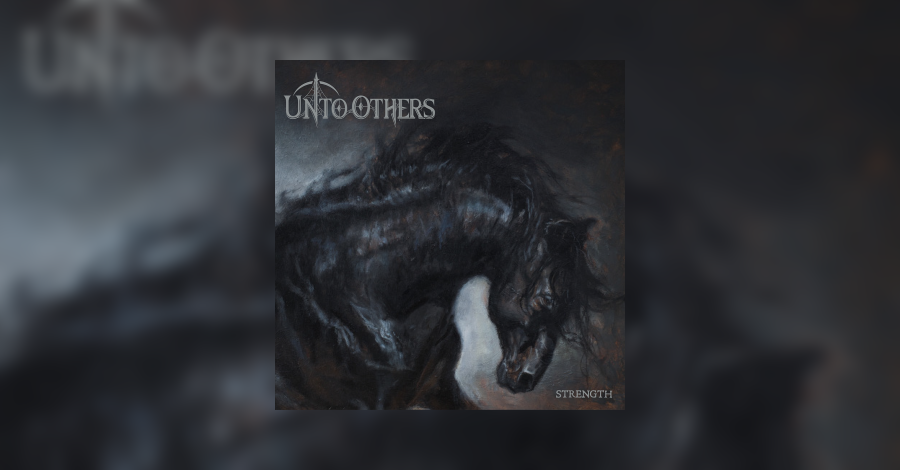 [review]-unto-others-–-strength