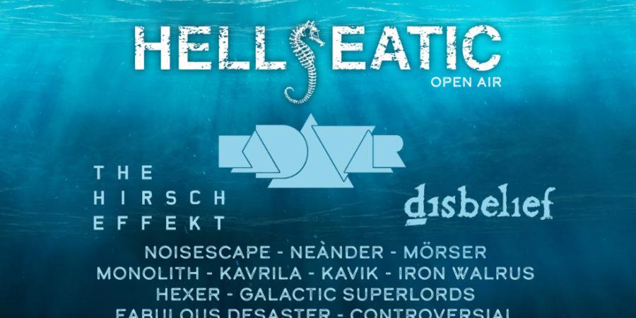 [konzertbericht]-hellseatic-festival-2021