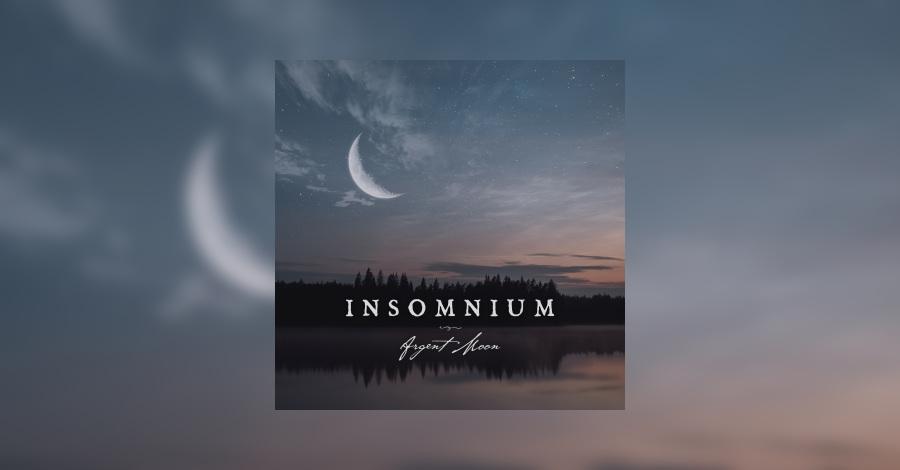 [review]-insomnium-–-argent-moon