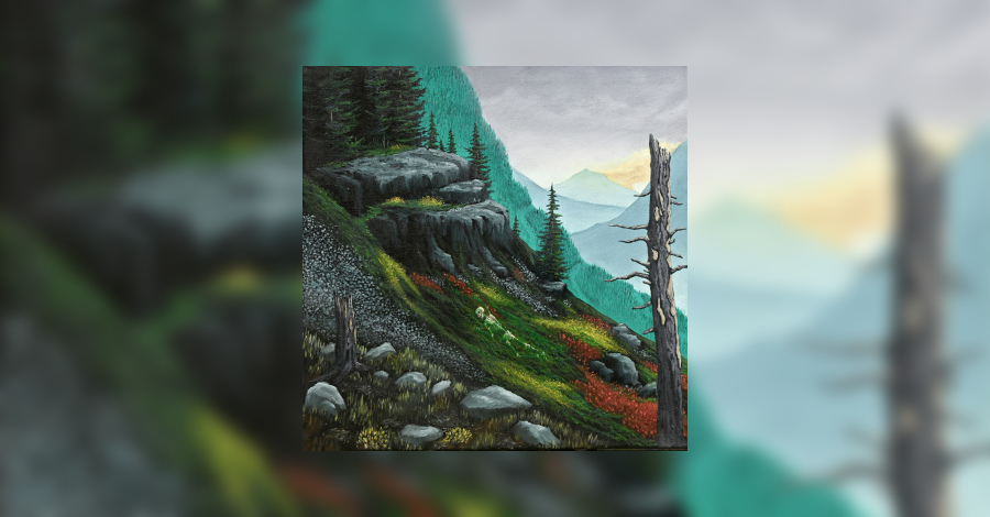 [review]-alda-–-a-distant-fire