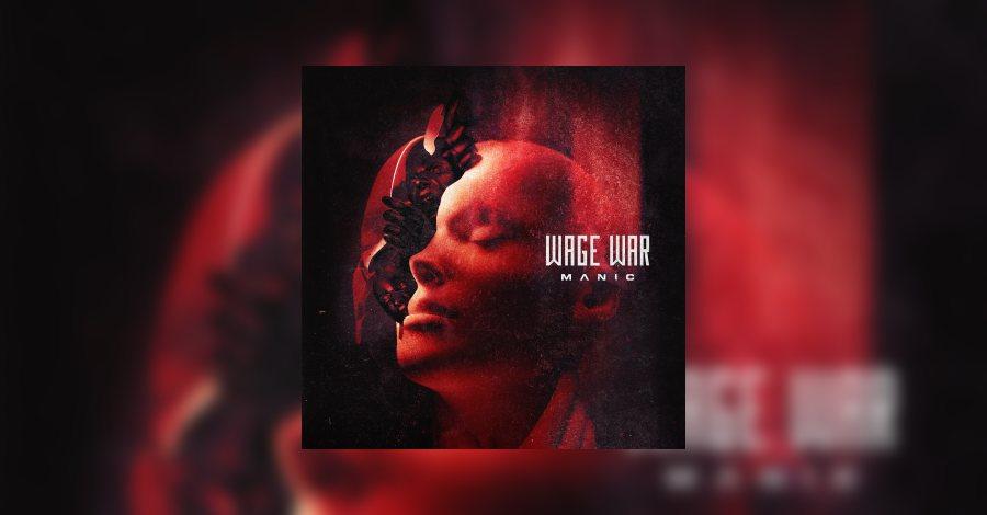 [review]-wage-war-–-manic