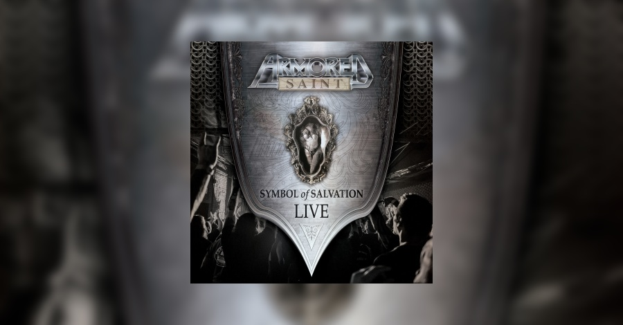 [review]-armored-saint-–-symbol-of-salvation-live
