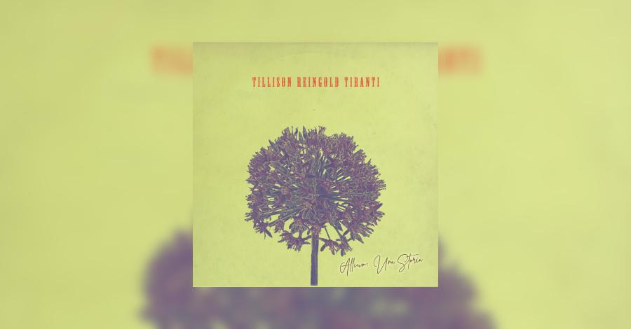 [review]-tillison-reingold-tiranti-–-alium:-una-storia