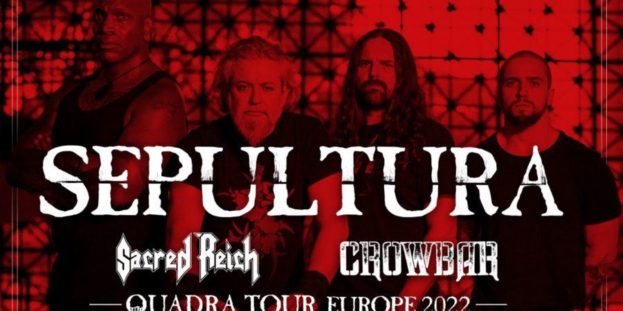 [tour]-sepultura-–-quadra-europe-tour-2022