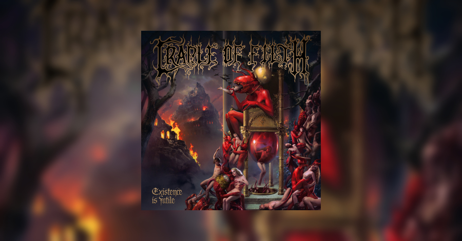 [review]-cradle-of-filth-–-existence-is-futile
