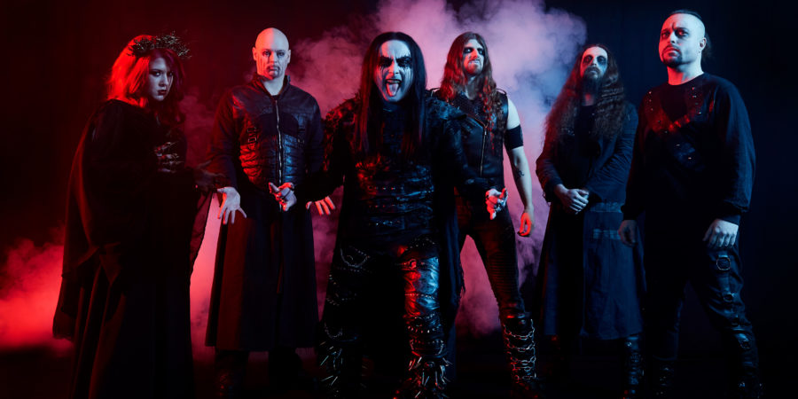 """[interview]-cradle-of-filth-–-interview-mit-dani-filth-zu-""""existence-is-futile"""""""