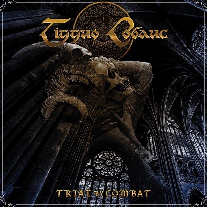 "tigguo-cobauc:-kundigen-neues-blackened-sludge-album-""trial-by-combat""-an"