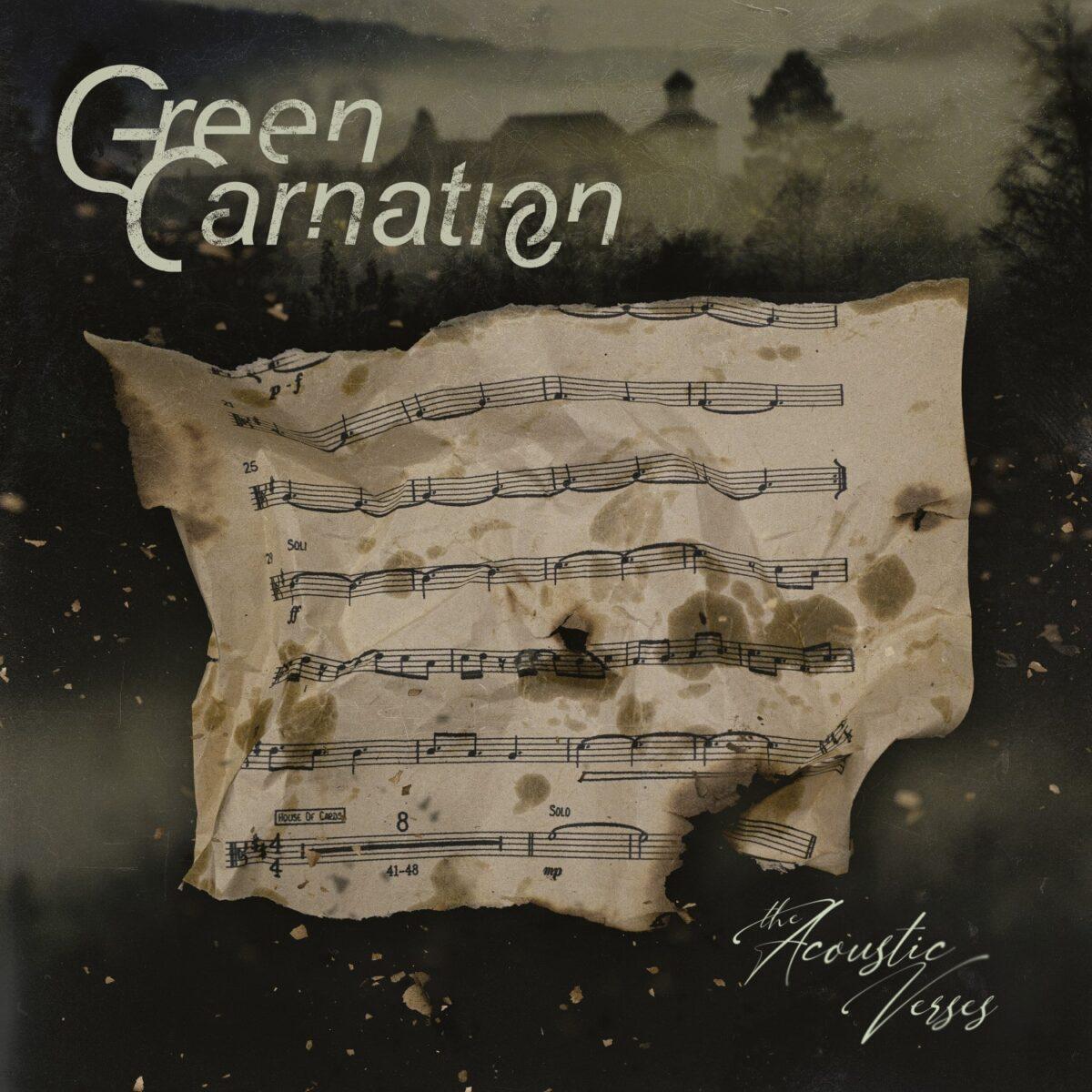 "green-carnation:-neuauflage-des-akustik-albums-""the-acoustic-verses""-im-dezember-2021"
