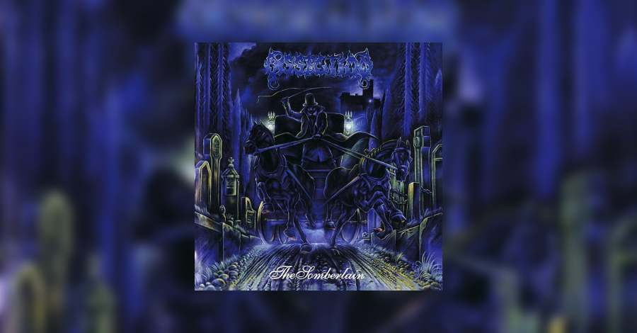 [review]-dissection-–-the-somberlain