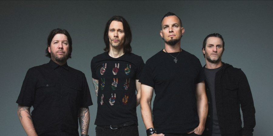[news]-alter-bridge-prasentieren-single-und-kundigen-ep-an
