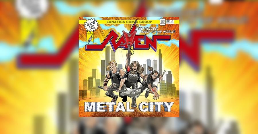 [review]-raven-–-metal-city