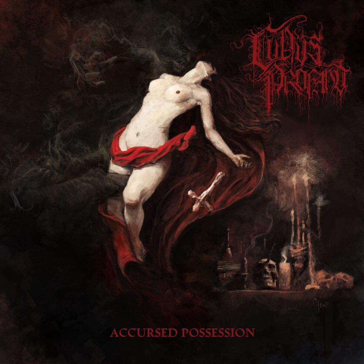 cultus-profano:-accursed-possession