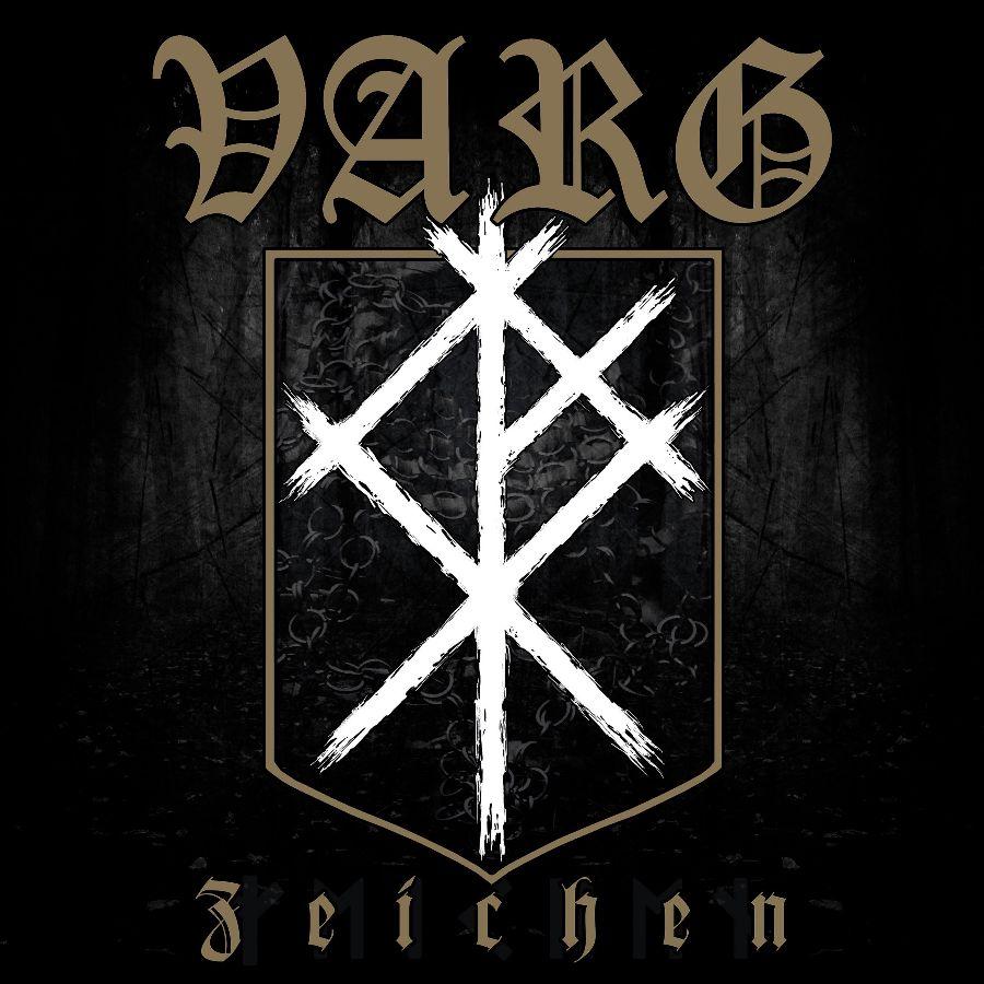 """varg:-dritter-song-vom-neuen-album-""""zeichen"""""""