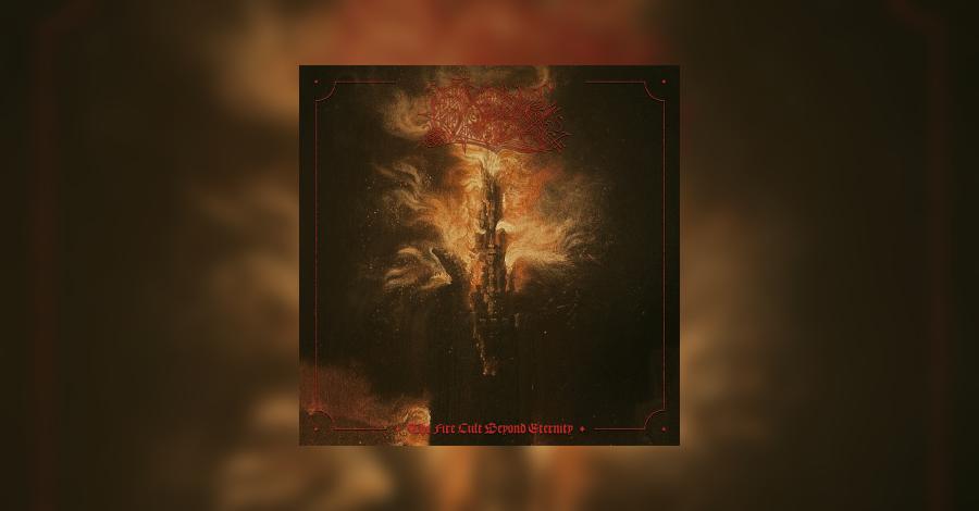 [review]-onirik-–-the-fire-cult-beyond-eternity