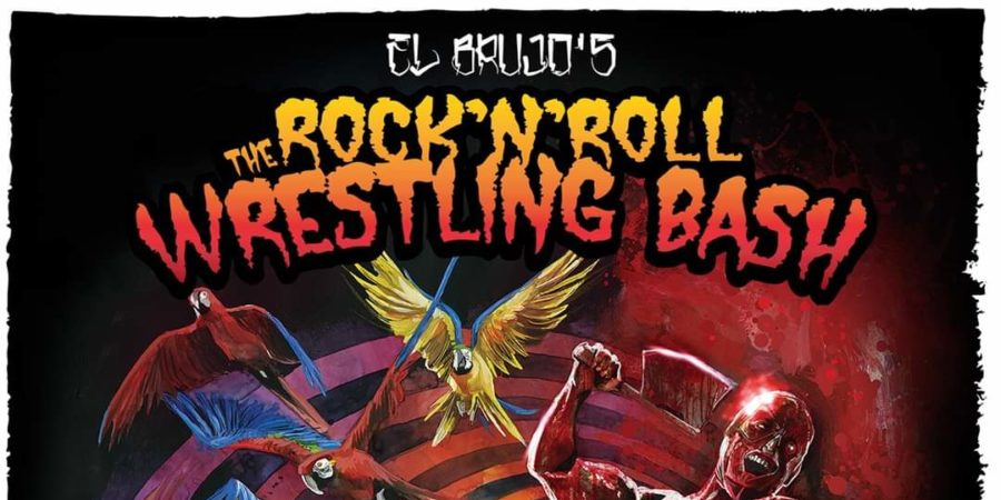 "[tour]-the-rock´n´roll-wrestling-bash-""madley-of-mayhem""-tour-2020/21"