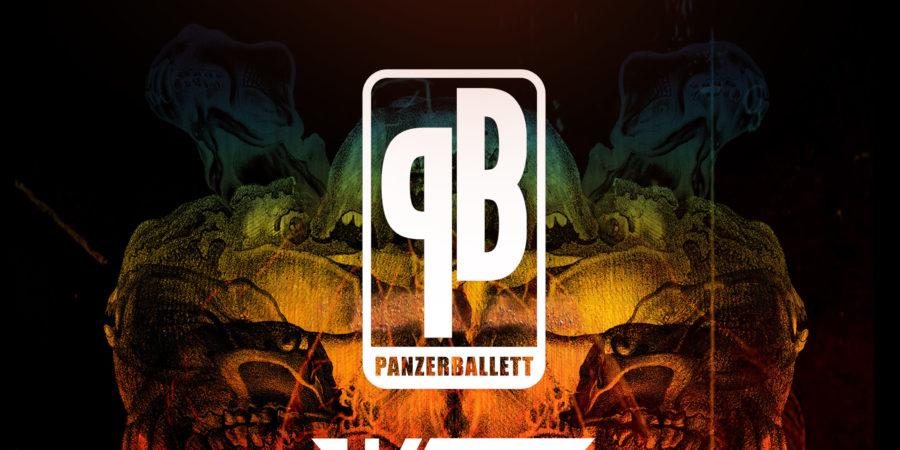 [tour]-panzerballet-–-europatour-2020