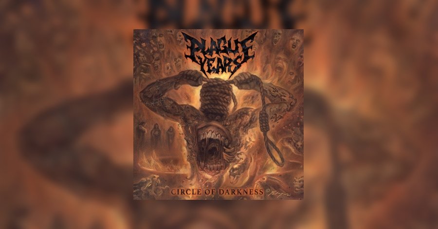 [review]-plague-years-–-circle-of-darkness