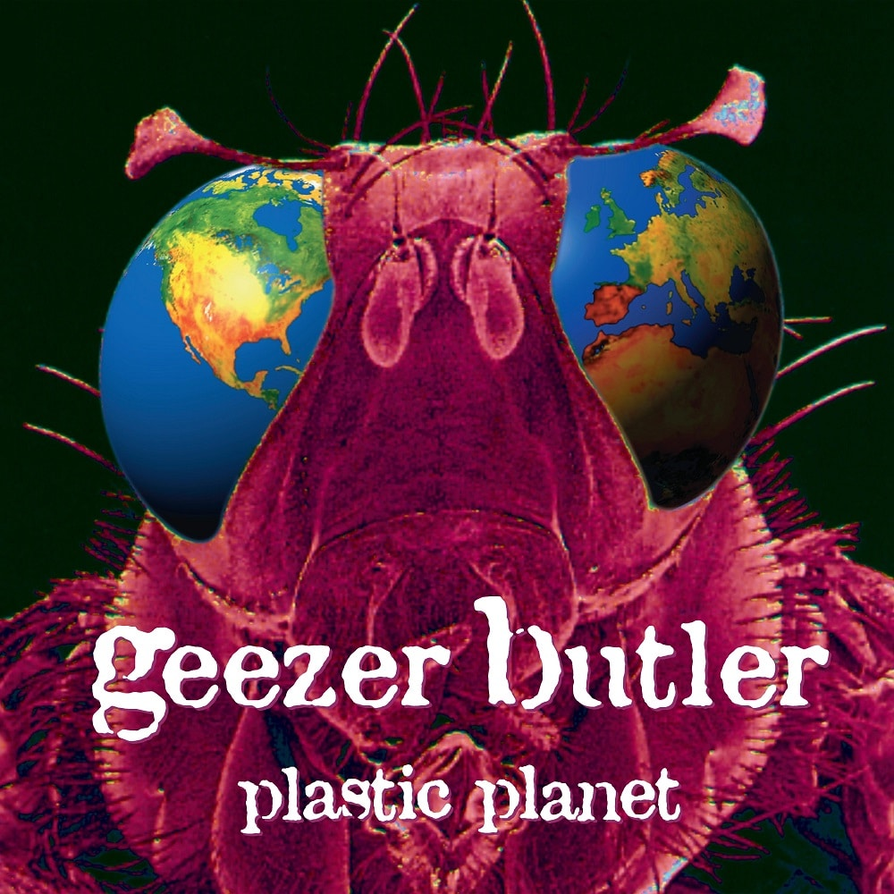 geezer-butler:-re-release-seiner-solo-alben