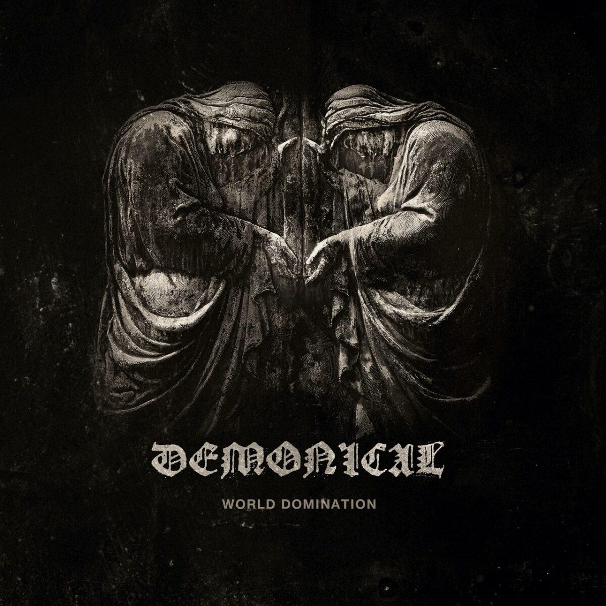 """demonical:-erster-song-vom-neuen-""""world-domination""""-album"""