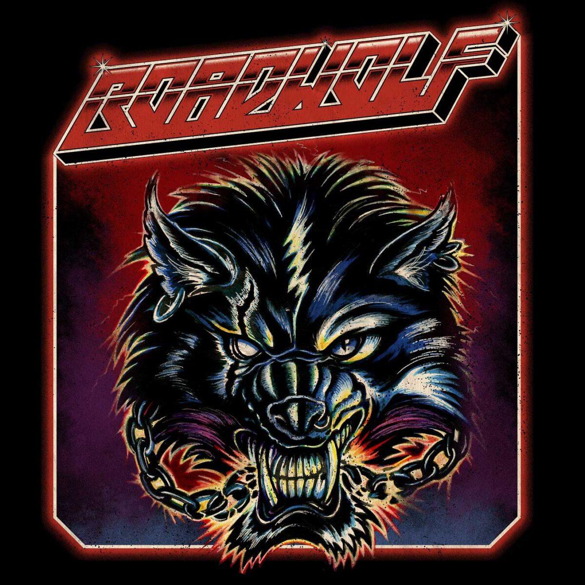 roadwolf:-classic-heavy-metal-aus-osterreich