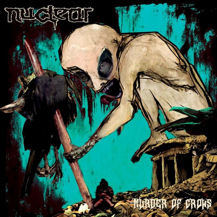 "nuclear:-erste-single-vom-thrash-metal-album-""murder-of-crows"""