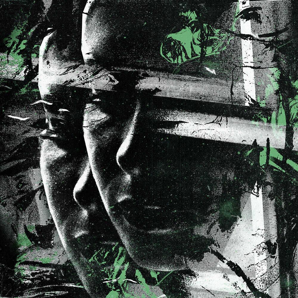 "vous-autres:-neues-post-black-metal-album-""sel-de-pierre""-im-stream"