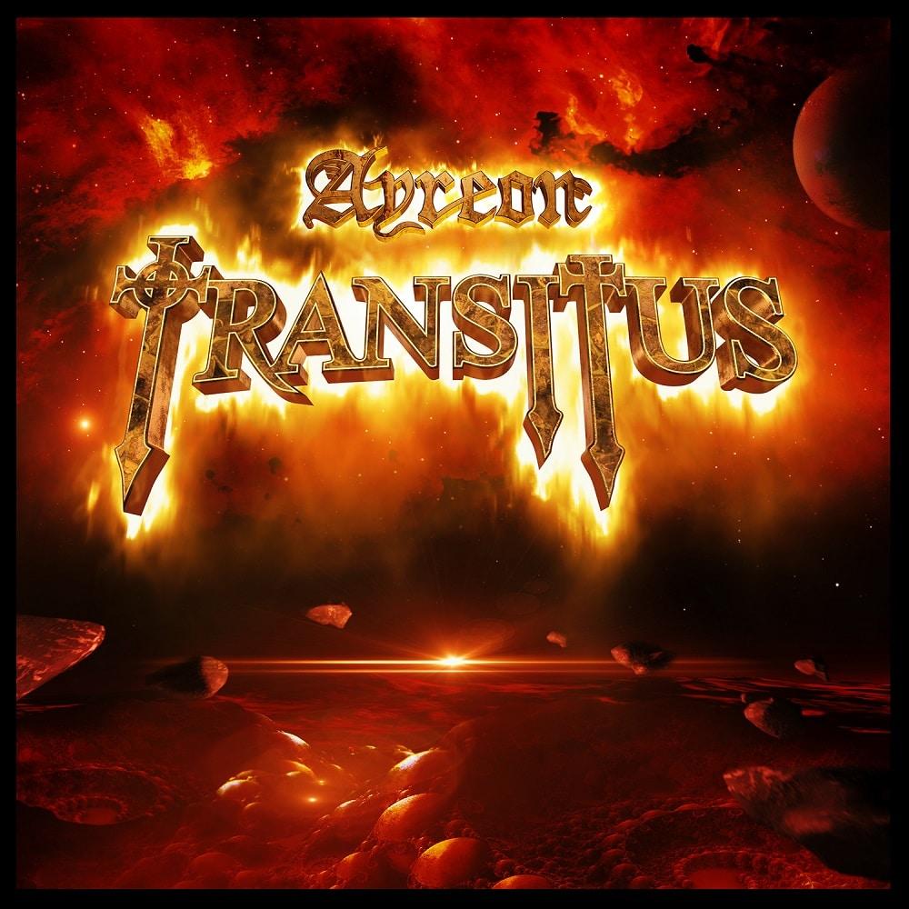 ayreon:-transitus-[2cd]